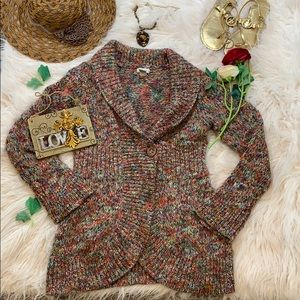 Anthropologie Sweater-c2